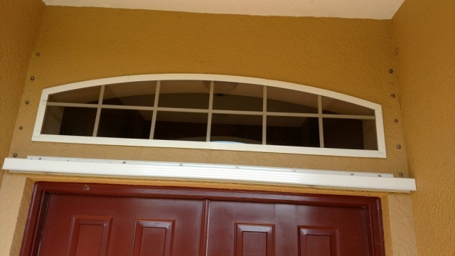 Karoly Windows & Doors specializing in replacement windows, sliding glass doors and pre-hung exterior front entry doors in Clearwater, Largo, Palm Harbor, Tampa, St Petersburg and near by areas.