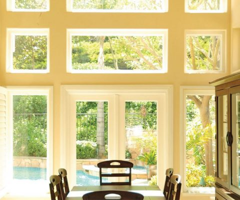 Why Replace Your Windows?