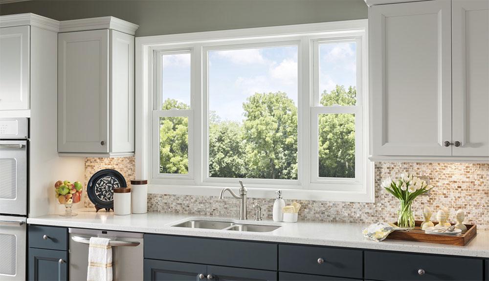 Window Styles Karoly Windows Amp Doors