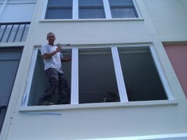 Considering Window Replacement?