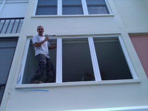 Karoly Slider Windows Tampa Replacement Window Largo St Petersburg
