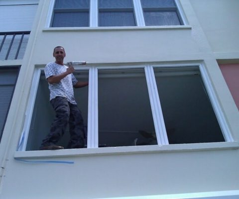 Karoly Slider Windows Tampa Replacement Window Largo St Petersburg