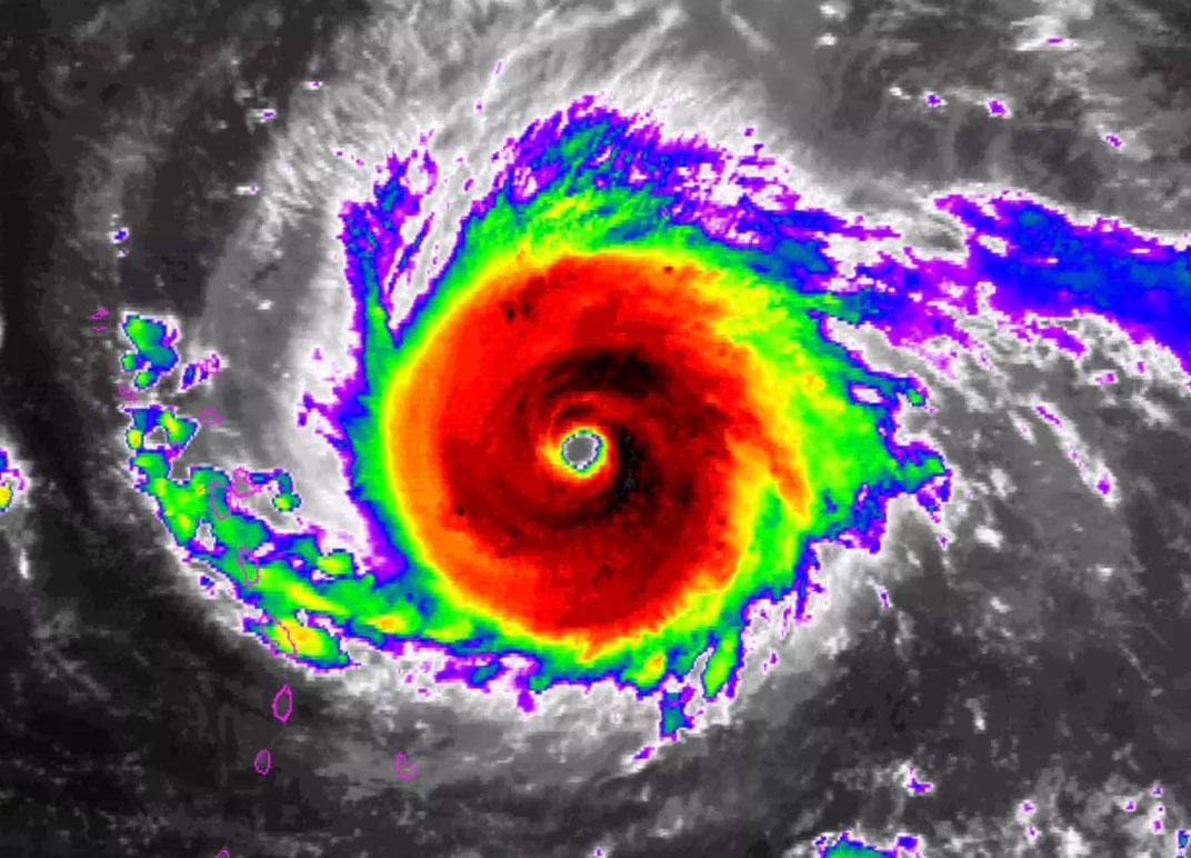 Hurricane Impact Windows Karoly Windows Amp Doors