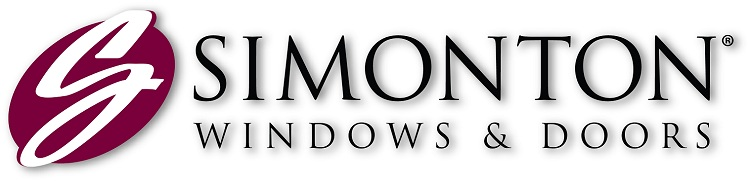 Simonton Impact Replacement Windows Clearwater Tampa Bay