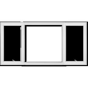 3-Lite-Slider