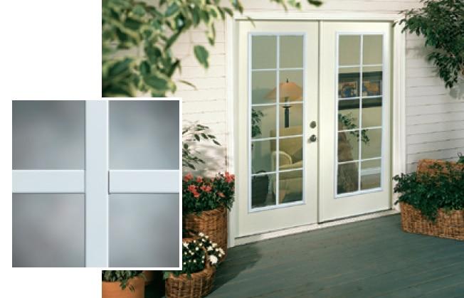 Grids Grilles Between Glass BHI Karoly Windows and Doors Karoly Windows & Doors