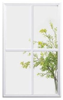 Grids Smooth Simulated Divided Lite Masonite Karoly Windows and Doors Florida Made Door Karoly Windows & Doors