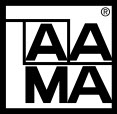 AAMA Certification Impact Rated Glass Replacement Windows Clearwater Karoly Tampa St Pete Palm Harbor Largo