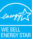 Energy Start Rated Products Rebates Available Call for Details Karoly Windows and Doors Clearwater Replacement Windows