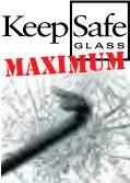 Keep Safe Glass Maximum Simonton Karoly Window Repalcement Clearwater St Petersburg Largo Tampa