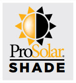 ProSolar Shade Simonton Impact Glass Karoly Windows Replacement Clearwater St Petersburg Pete Beach Palm Harbor Largo Tampa Bay