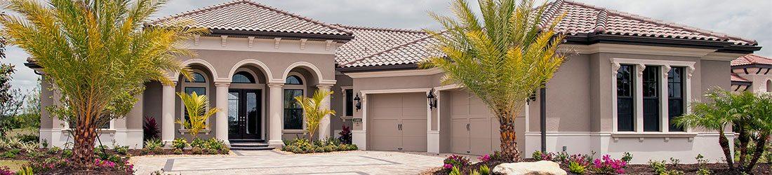 Karoly Windows and Door Replacement Tampa Clearwater St Petersburg Largo Palm Harbor Simonton PGT