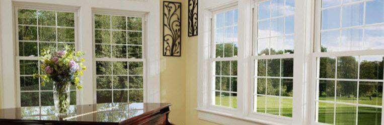 hurricane impact window and door replacement karoly windows and doors simonton pgt clearwater tampa replacement windows largo palm harbor