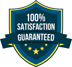 100 Satisfaction Guaranteed Karoly Windows Clearwater Pinellas Hillsborough St Petersburg Tampa Largo Palm Harbor