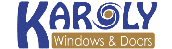 Karoly Windows & Doors Best Replacement Windows and Doors in Tampa Bay Clearwater Palm Harbor Largo Tampa