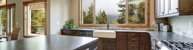 Window Replacement & Installation with Karoly Windows & Doors