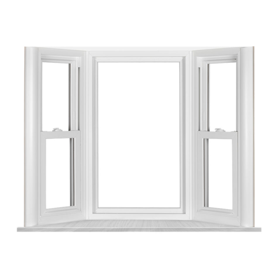 window replacement and installation Karoly windows and doors