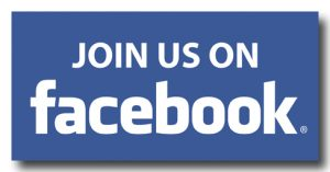 Karoly Windows and Doors on Facebook Like Us Today