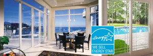 Energy Star Partner Karoly Windows and Doors Replacement Clearwater Largo St Pete Palm Harbor Tampa Bay Area