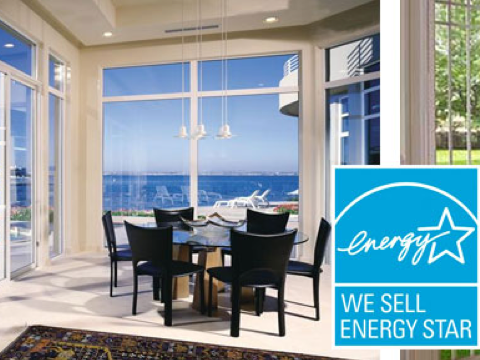 ENERGY STAR 2020 Most Energy Efficient!