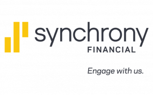 Financing Options with Synchrony Financial 18 Months 0 Interest