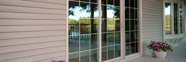 Is it Time to Replace Your Sliding Glass Patio Doors?