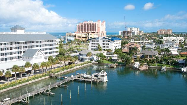 Karoly Windows Doors Impact Replacement Clearwater Florida