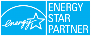 Energy Star Partner BHI Replacement Doors