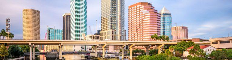 Window and Door Replacement in Tampa Bay
