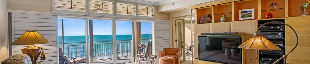 Replacement Sliding Glass Doors HVHZ Hurricane Rated Turtle Glass St Petersburg Indian Rocks Beach Clearwater