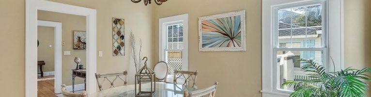 Window Replacement Near Me by Karoly Windows & Doors