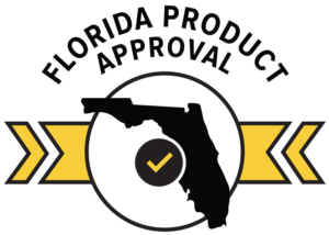 Windows and Doors Replacement Windows Tampa Window Installers Clearwater Near Me Florida Product Approval Simonton PGT BHI Karoly Windows and Doors Clearwater Tampa Palm Harbor Pinellas Hillsborough