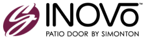 Inovo Patio Doors by Simonton Replacement Windows Clearwater Karoly Largo Palm Harbor St Petersburg
