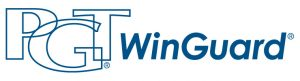 PGT WinGuard Karoly Windows and Doors Replacement Windows Clearwater Largo St Petersburg Palm Harbor Tampa Bay