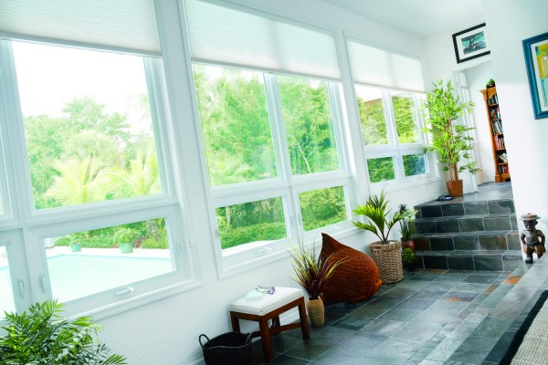 Simonton-Awning-Replacement-Impact Glass Karoly Windows and Doors Palm Harbor St Petersburg Largo Clearwater