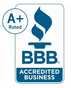 Karoly Windows and Doors Reviews on Better Business Bureau