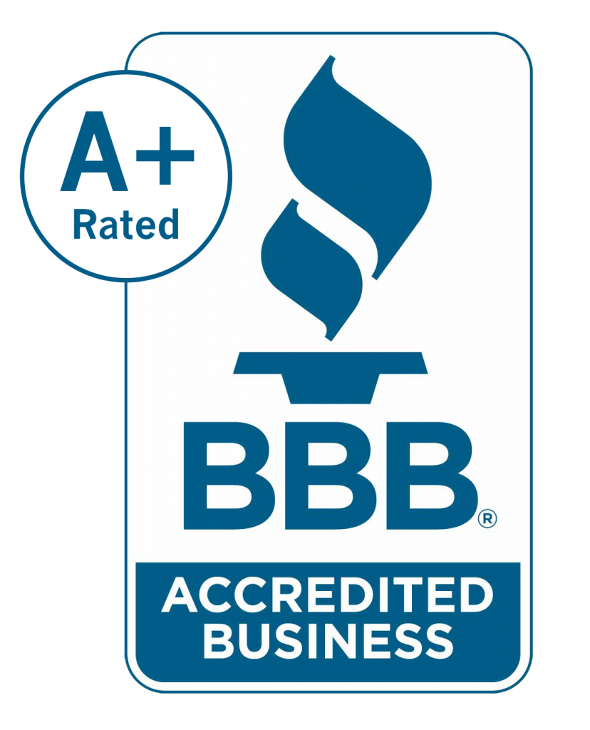 Windows and Doors Replacement Windows Tampa Window Installers Clearwater Near Me Karoly Windows and Doors Reviews on Better Business Bureau