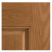 Belleville Oak Textured Florida Made Door Masonite Karoly Windows and Doors Clearwater St Petersburg Tampa Bay Largo Palm Harbor