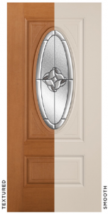 Belleville Series Florida Made Doors Karoly Windows Replacement Front Entry Exterior Fiberglass Clearwater St Petersburg Largo Palm Harbor Tampa Bay