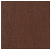 Autumn Mahogany Stain Florida Made Door Karoly Windows and Doors Replacement Front Entry Exterior Doors Tampa Clearwater St Petersburg Palm Harbor Largo