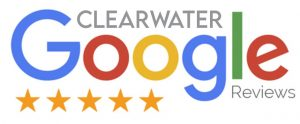 Karoly Windows and Doors Google Reviews for Clearwater