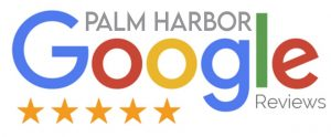 Karoly Windows and Doors Google Reviews for Palm Harbor