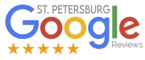 Karoly Windows and Doors Google Reviews for St Petersburg