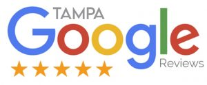 Karoly Windows and Doors Google Reviews for Tampa