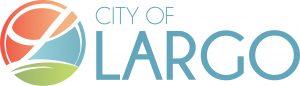 City of Largo Karoly Windows and Doors Replacement Impact