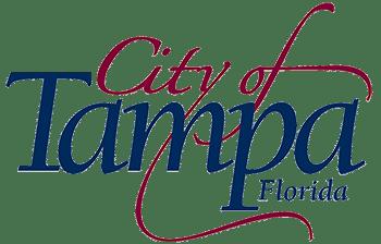 Tampa Florida Karoly Windows and Doors Impact Rated Hurricane Glass Replacement Windows Tampa Florida