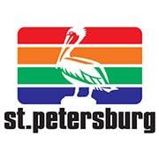 City of St Petersburg Karoly Windows and Doors Replacement Impact Windows