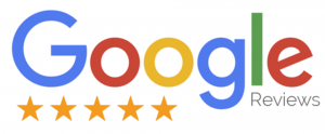 Karoly Windows and Doors Reviews on Google