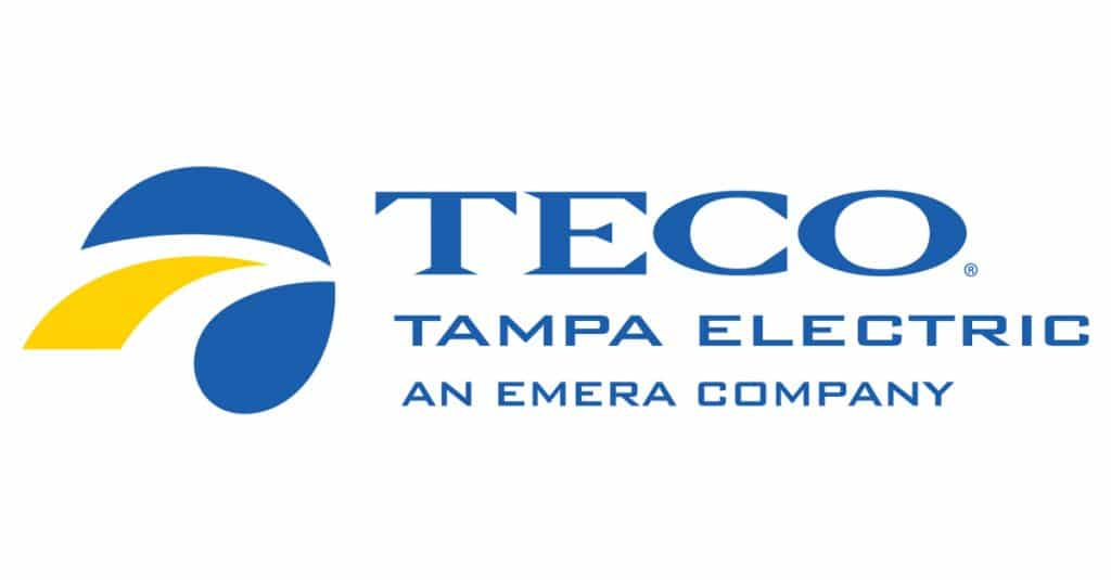 Teco Tampa Electric Karoly Windows and Doors Replacement Impact Tampa Hillsborough County Florida