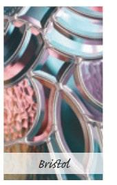 BHI Glass - Bristol Karoly Windows & Doors Front Entry Doors Exterior Doors Clearwater Largo Palm Harbor Tampa St Petersburg